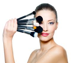 professional makeup courses types of professional makeup courses makeupstudio
