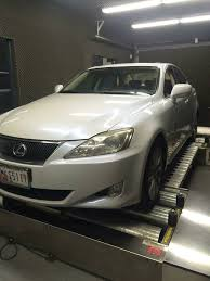 lexus is 350 ecu tuning new service lexus is custom ecu tuning clublexus lexus forum