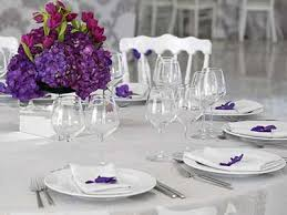 catering equipment rental furniture hire london event furniture hire specialists yahire