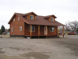 28 x 24 cabin floor plans 30 x 40 cabins 16 x 16 cabin 16x28 floor photo gallery