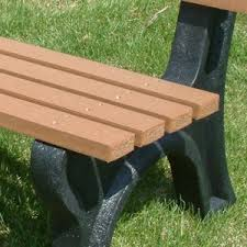 Commercial Outdoor Benches Commercial Outdoor Benches On Hayneedle Commercial Benches For Sale