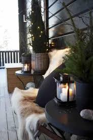 212 best exterior design images on pinterest gardens container