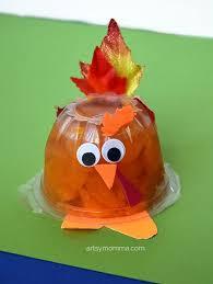 best 25 turkey birthday ideas on thanksgiving