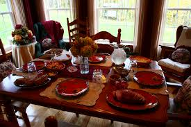 fotos thanksgivings it u0027s not thanksgiving without u2026