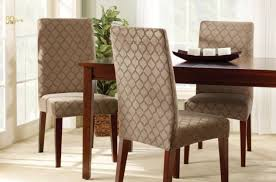 dining room alluring dining room chairs x 6 fascinate dining