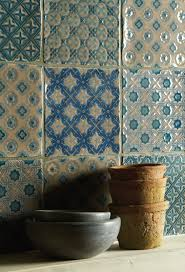 Best  Wall Tiles Ideas On Pinterest Wall Tile Geometric - Kitchen wall tile designs