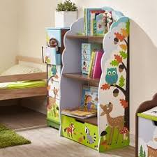 How To Make A Sling Bookcase Kidkraft Sling Bookshelf Natural Jameenbrandy Donaldson What Do