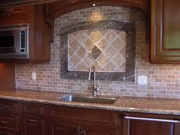 Travertine Tile For Backsplash In Kitchen - kitchen backsplash ideas u2014 alert interior kitchen backsplash