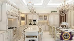 interior design kitchen best exclusive interior design kitchen ideas