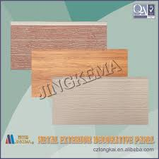 100 mobile home interior paneling interior brick paneling