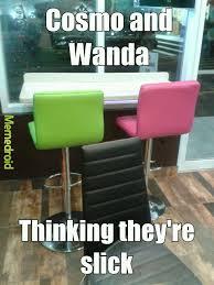 Wanda Meme - the best wanda memes memedroid
