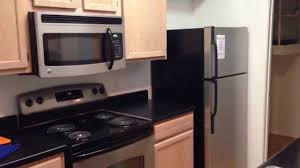 1 bedroom apartments in austin mesa verde apartments austin 1 bedroom with study youtube