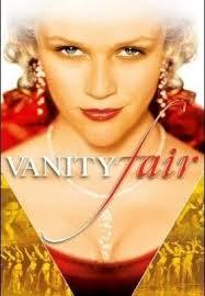 Vanity Fair Italiano La Fiera Della Vanità Trailer Ita Youtube