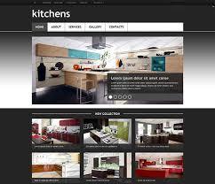 Kitchen Design Websites Fresh Kitchen Design Websites With Regard To 50 Int 5298