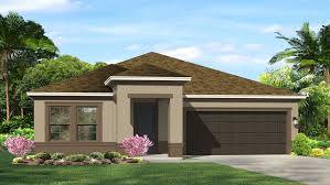 arbor grande at lakewood ranch new homes in lakewood ranch fl