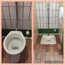 campsite toilet blocks u2013 inpursuitofadream com