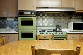 cost to replace kitchen cabinets how much to replace kitchen cabinets kitchen design