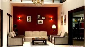 home design trends magazine india charming design india trends trends magazine design trends jpg