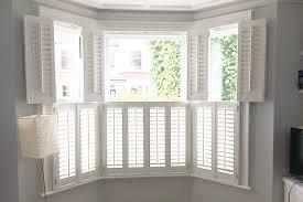 Thomas Sanderson Blinds Prices Bay Window Interior Shutters Design Inspiration Window Source Nh