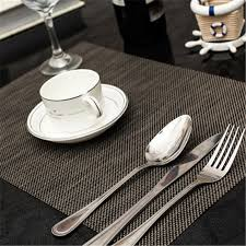 Enjoyable Inspiration Ideas Dining Table Placemats All Dining Room - Dining room table placemats