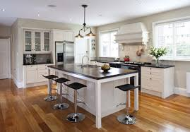 Kitchen Design Christchurch by Kitchen Design Christchurch Page 5 Kitchen Xcyyxh Com
