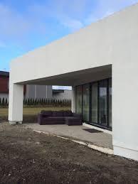 osaka nano house
