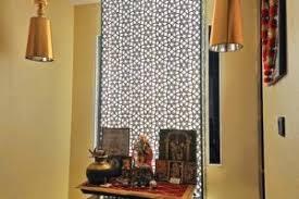 interior design mandir home interior design mandir home modest on home interior inside best