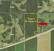 upcoming events 104 acre montgomery county land auction