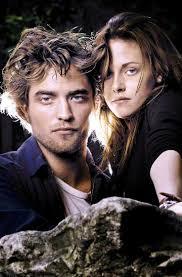 Twilight Vanity Fair Robert Pattinson And Kristen Stewart For Vanity Fair Italy 2008