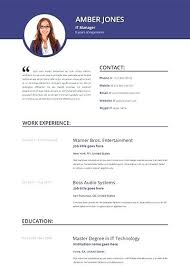 templates for resumes templates resume cv template word 2010 free reflection pointe info