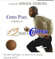 Clippers Memes - 12 best memes about los angeles clippers donald sterling racism