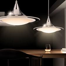 Esszimmerlampen Hornbach Inspiration Licht Fr Den Essbereich Lampe Fur Indirekte