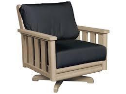plastic swivel chair c r plastic stratford recycled plastic swivel chair ds144
