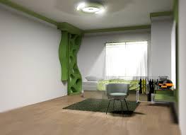 Schlafzimmer Ideen F Kleine Zimmer Betten Für Kleine Zimmer Hip Auf Wohnzimmer Ideen Oder Die Besten