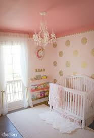 creative bedroom decorating ideas princess bedroom decorating ideas 18 inspiration unheardonline
