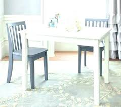 small table and 2 chairs small kitchen table for 2 small table and chair set 2 chair dining