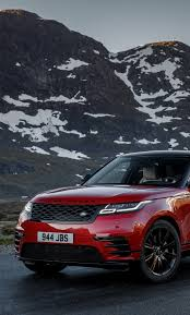 land rover wallpaper iphone 6 range rover velar r dynamic d300 2017 hd 4k wallpaper