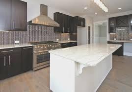 kitchen new long island kitchen cabinets remodel interior