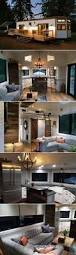 castle peak by tiny mountain houses wall entertainment center