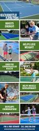 20 best residential tennis courts images on pinterest tennis