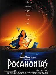 film gratis up pocahontas 1995 cb01 eu film gratis hd streaming e download