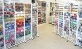 ribbon shop mokuba ribbons west toronto and craft shop