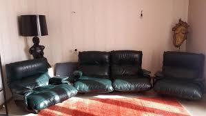 canapé roset occasion achetez canapé fauteuils occasion annonce vente à angles 85