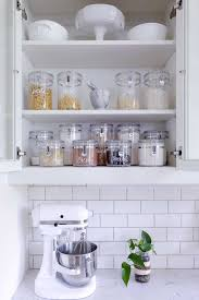 how to organize kitchen cabinets in a small kitchen kitchen organization tips how to organize your kitchen by