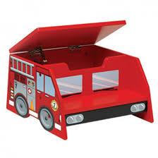 fireman bed step 2 firetruck toddler light replacement fire