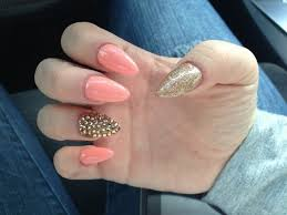 3d nails upland google search on we heart it