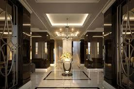 Home Interior Design Dubai by Interior Design Dubai Beautiful Home Design Ideen
