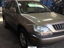 lexus suv rx300 for sale i want to sale my car lexus rx300 in phnom penh on khmer24 com