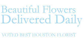 houston flower delivery flowers houston florist roses online same day flowers delivery
