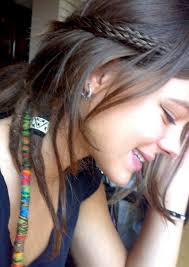 hairstyles wraps beautiful hair wraps know more about them stylishwife